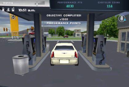 Guidare Online Auto Virtuale