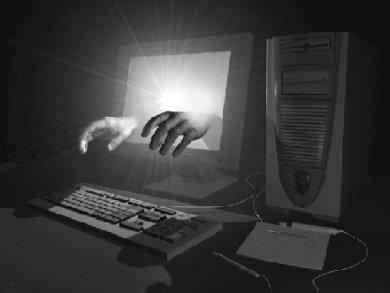 rubare dati medici, rubare da telemedicina