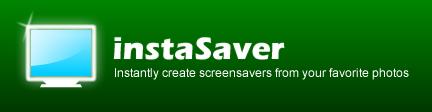 Creazione Screensaver Personali Gratis