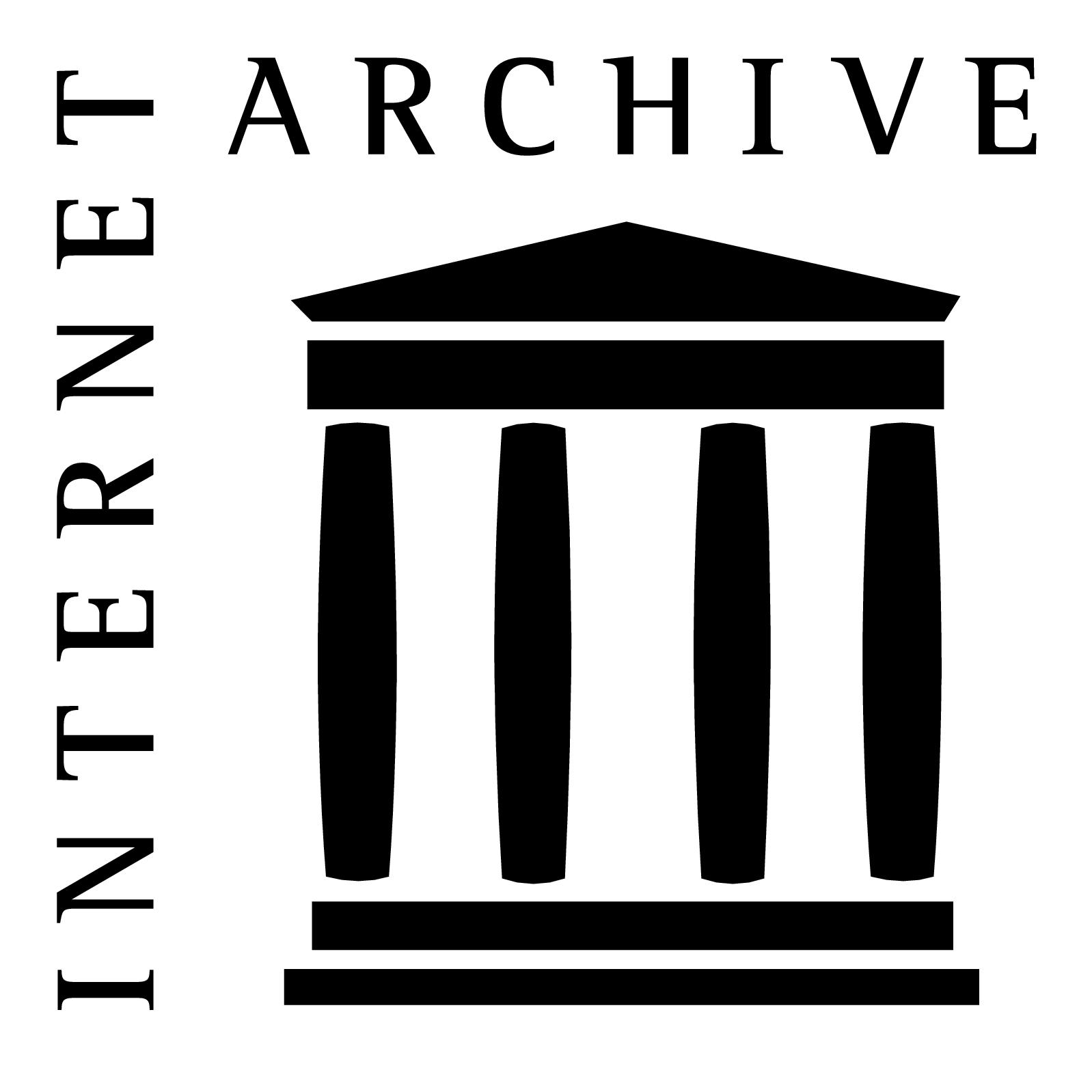 Internet archive org