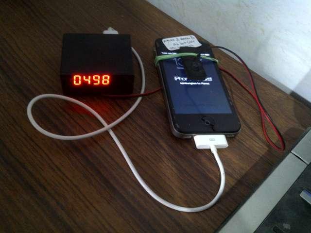 sbloccare password iphone apple