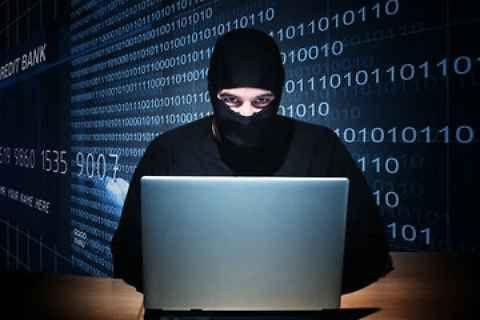 Chat e app segreta per Isis