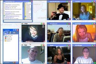film erotii iscrizione facebook chat