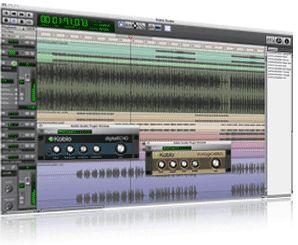 Programma Freeware Mixare Musica Mp3