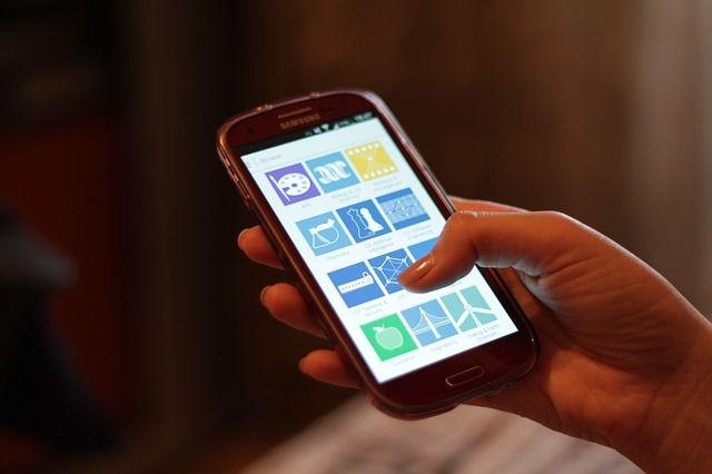 Come ottimizzare e rendere veloce Android