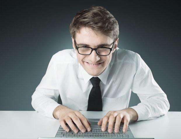 datore di lavoro spia email aziendali