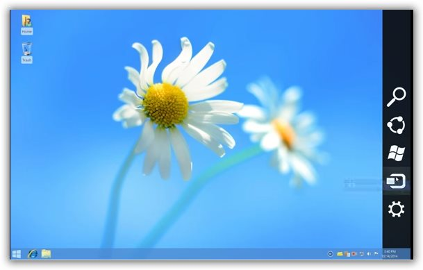 Linux simile a Windows installazione leggera
