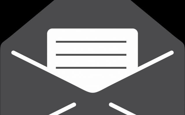 email anonimi servizi online gratuiti