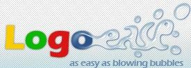 Creare Logo e Banner Facilmente e Gratis