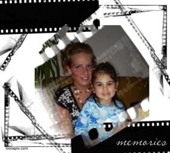 Aggiungere cornici a foto digitali for Foto cornici online