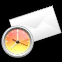 Ricordare Appountamenti con Email Automatiche