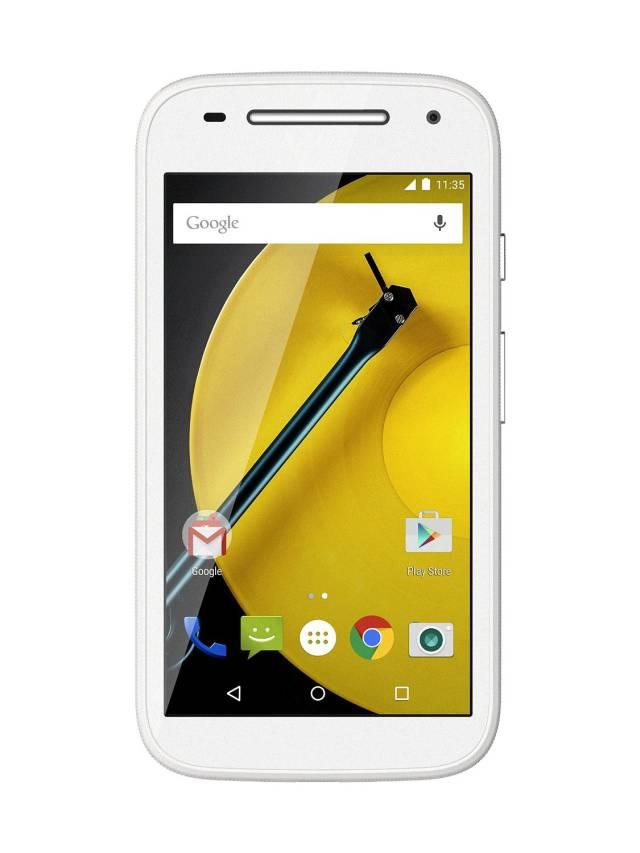 miglior smartphone 100 euro