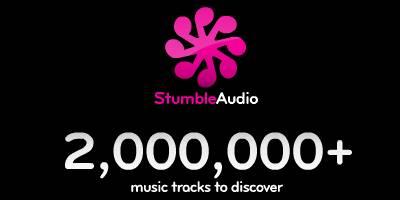 Musica Vari Generi da Ascoltare Gratis