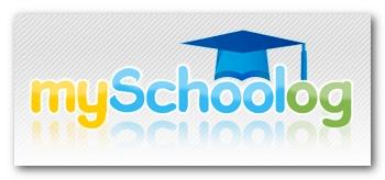Organizzarsi a Scuola sito Web