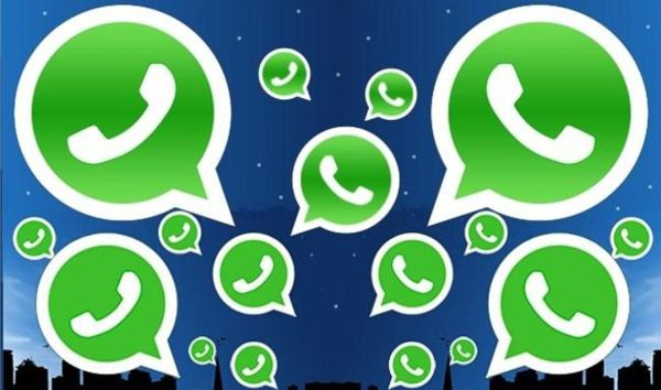nascondere chat whatsapp su Android ed iPhone