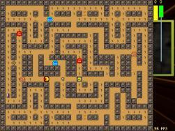 Pacman gratis Pacman Completo Gratuito