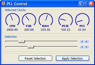 Overclock Programma Freeware