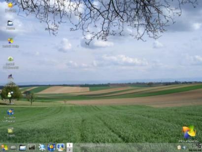 PcLinuxOs Linux Facile