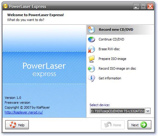 Programma Free Masterizzare Pendrive USB