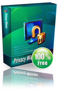 Proteggere Privacy sul Computer