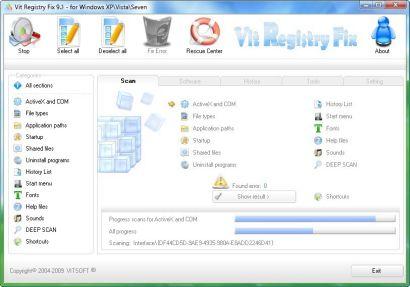 Programma Gratis Velocizzare Computer