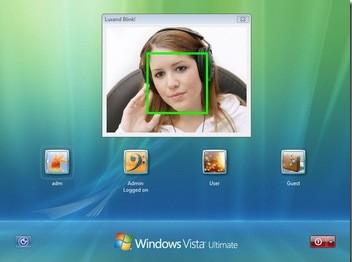 Freeware Sicurezza Riconoscimento Facciale
