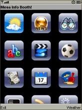 Programmi Giochi Gratis da scaricare per Telefoni Cellulari