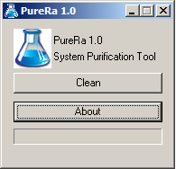 Pulziai File Temporanei Windows