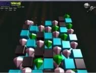 Scaricare Gioco Puzzle Tridimensionale