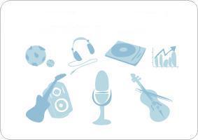 Lista Radio Online da tutto il Mondo