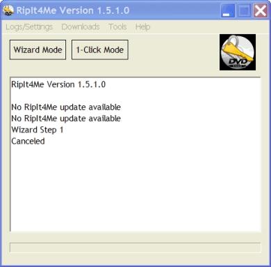 Software Gratis per Copiare Dvd Protetti