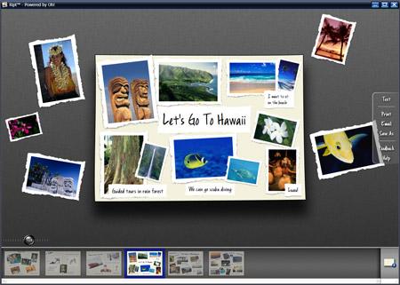 Scaricare Foto da Internet e Modificarle