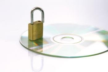 Salvare una Pagina Web e Archiviarla nel Tempo