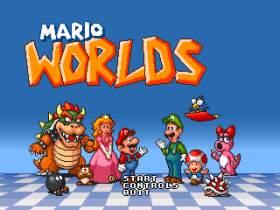 Scaricare Mario Bros Gratis Bellissimo Gioco