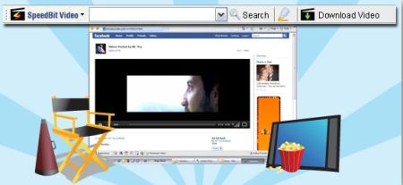 Scaricare Video da Facebook Programma Gratis