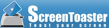 ScreenCast Gratis