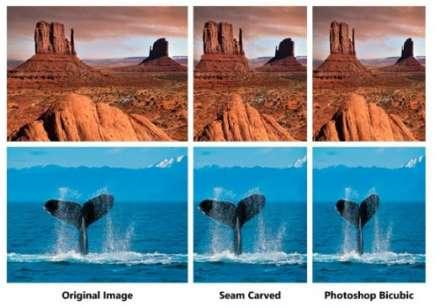 Ridimensionare in automatico Foto ed Immagini