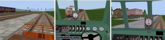 Simulatore_Locomotiva_Treno_Gioco