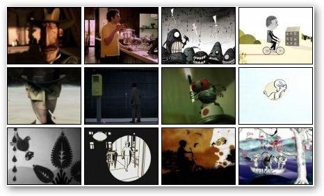sito_video_creativi