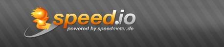 Testare Misurare Velocità Adsl