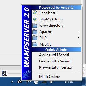 Caricare Immagini in Automatico con un Freeware