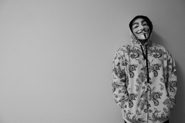 Navigare nella rete anonima Tor con Chrome