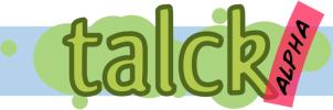 Chat Gratis Personale per  Blog e Siti