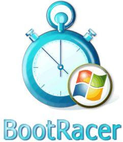 Programma per testare velocità esecuzione avvio Windows