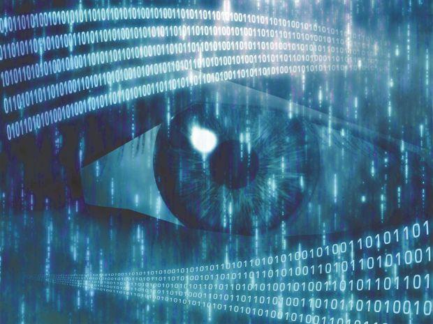 torrent spia