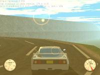 Gioco Corse Auto 3D