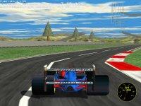 Auto da Corsa 3D Ultimate Stunts