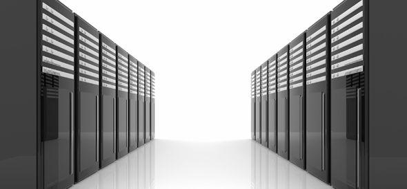 vari tipi di filesystem