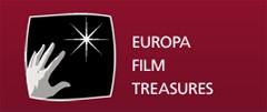 Documentari Film Importanti Online in Internet