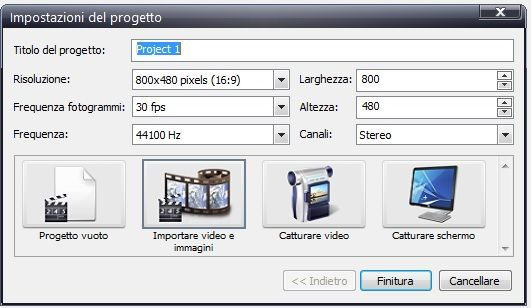 editor video free porno video com